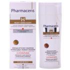 Pharmaceris H-Hair and Scalp H-Stimupurin šampón proti vypadávaniu vlasov a pre podporu ich rastu