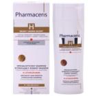 Pharmaceris H-Hair and Scalp H-Stimupurin Shampoo voor Ondersteuning van Haargroei en Tegen Haaruitval