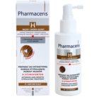 Pharmaceris H-Hair and Scalp H-Stimuforten stimulující sérum proti vypadávání vlasů