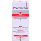 Pharmaceris M-Maternity Foliacti Body Cream to Prevent Stretch Marks