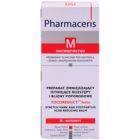 Pharmaceris M-Maternity Tocoreduct Forte telový balzam proti striám