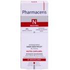 Pharmaceris N-Neocapillaries Nutri-Capilaril výživný upokojujúci krém pre citlivú pleť so sklonom k začervenaniu s bambuckým maslom
