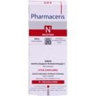 Pharmaceris N-Neocapillaries Vita-Capilaril vlažilna in krepilna krema za obraz za občutljivo kožo, nagnjeno k rdečici