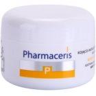 Pharmaceris P-Psoriasis Body-Ichtilium upokojujúci telový krém pri prejavoch lupienky