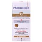 Pharmaceris H-Hair and Scalp H-Stimulinum kondicionér pro obnovení růstu vlasů