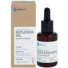 Phenomé Daily Miracles Moisturizing odżywczy olejek dla efektu rozjaśnienia i wygładzenia skóry