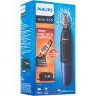 Philips Nose Trimmer  NT5180/15 Nasenhaar-Schneider