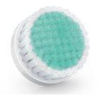 Philips VisaPure Essential SC5278/13 szczoteczka do mycia twarzy + 2 zapasowe końcówki