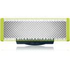 Philips OneBlade Pro QP210/50 náhradní břity 1 ks