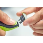 Philips OneBlade Pro QP210/50 náhradné žiletky 1 ks