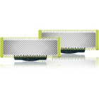 Philips OneBlade Pro QP220/55 náhradní břity 2 ks