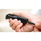 Philips Multigroom series MG3740/15 zastrihávač vlasov a fúzov
