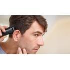 Philips Multigroom series MG3740/15 zastřihovač vlasů a vousů