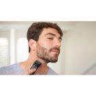 Philips Multigroom series MG3740/15 prirezovalnik za lase in brado