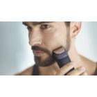Philips Multigroom series MG5730/15 cortapelos para todo el cuerpo