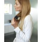 Philips StyleCare Advanced BHH822/00 žehlička a kulma na vlasy 2v1
