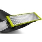 Philips OneBlade Pro QP6520/20 zastrihávač fúzov