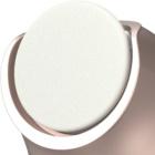 Philips Satinelle BRE652/00 depiladora  para cara y cuerpo