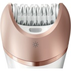 Philips Satinelle BRE652/00 epilator za telo in obraz