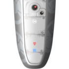 Philips Star Wars SW5700/07 elektryczna maszynka do golenia