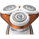 Philips Star Wars SW5700/07 električni brivnik
