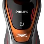 Philips Star Wars SW6700/14 elektromos borotválkozó készülék