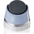 Philips Pedi BCR369/00 nadomestne glave za električno pilico za stopala
