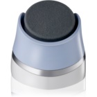 Philips Pedi BCR369/00 запасна насадка для електричної щітки для ніг