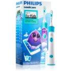Philips Sonicare For Kids HX6321/04 sonická zubná kefka pre deti