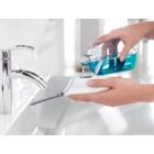 Philips Sonicare AirFloss Ultra HX8331/01 uređaj za međuzubnu higijenu