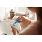 Philips Sonicare AirFloss Ultra HX8331/01 apparecchio per l'igiene interdentale