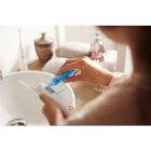 Philips Sonicare AirFloss Ultra HX8331/01 Gerät zur Interdentalhygiene