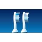 Philips Sonicare AdaptiveClean HX9044/07 náhradní hlavice pro zubní kartáček