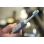 Philips Sonicare AdaptiveClean HX9042/07 Ersatzkopf für Zahnbürste