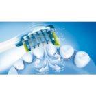 Philips Sonicare AdaptiveClean HX9042/07 Vervangende Opzetstuk voor Tandenborstel