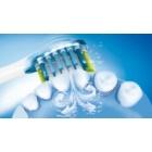 Philips Sonicare AdaptiveClean HX9042/07 резервни глави за четка за зъби