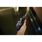 Philips Sonicare AirFloss Ultra HX8432/03 urządzenie do czyszczenia przestrzeni międzyzębowych