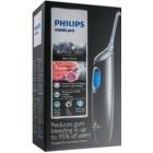 Philips Sonicare AirFloss Ultra HX8432/03 uređaj za međuzubnu higijenu