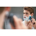 Philips Shaver Series 5000 S5400/06 Electric Shaver