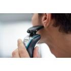 Philips Shaver Series 5000 S5400/06 elektrický holicí strojek