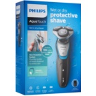 Philips Shaver Series 5000 S5400/06 elektryczna maszynka do golenia