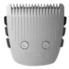 Philips Beardtrimmer Series 7000 BT7210/15 tondeuse barbe à système d'aspiration