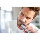 Philips Beardtrimmer Series 7000 BT7210/15 zastřihovač vousů s vysáváním