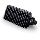 Philips Bodygroom Series 1000 BG105/10 водонепроникний тример