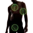 Philips Bodygroom Series 1000 BG105/10 aparador de pêlos do corpo à prova d'água