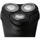 Philips Shaver Series 1000 S1110/04 elektrický holiaci strojček