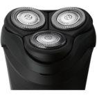 Philips Shaver Series 1000 S1110/04 električni brivnik