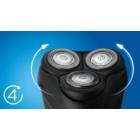 Philips Shaver Series 1000 S1110/04 elektrický holicí strojek
