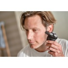 Philips Shaver Series 1000 S1110/04 Elektrorasierer