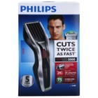 Philips Hair Clipper   HC5440/15HC5440/15 maquinilla cortapelos